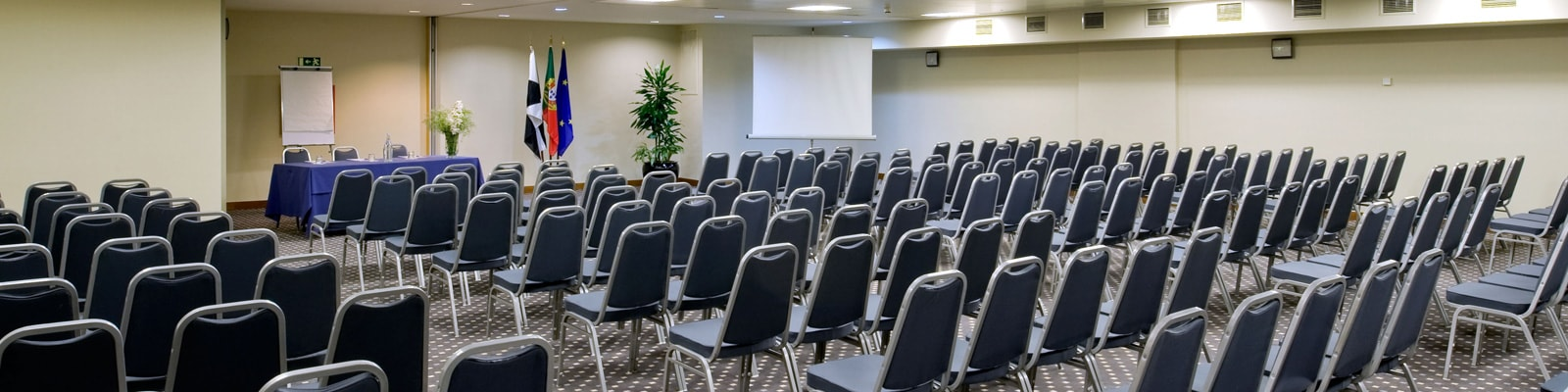 Meetings & Events Olissippo Hotels